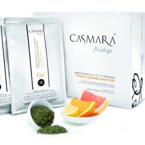 Casmara - С витамином С 2030