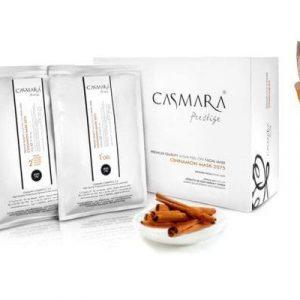Casmara - Клеточный эликсир 2075