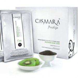 Casmara - Тонизирующая с киви 2060